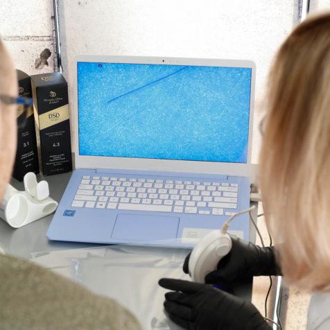 LaserClinic 14